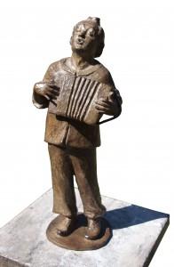 joseph_pignon_sculpteur_fondeur_20_accordéoniste