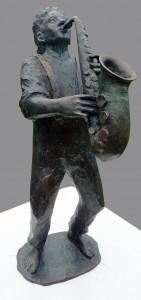 joseph_pignon_sculpteur_fondeur_21_saxophoniste