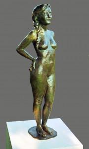 joseph_pignon_sculpteur_fondeur_24_debout