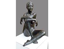 joseph_pignon_sculpteur_fondeur_26_UNE_assise