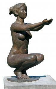 joseph_pignon_sculpteur_fondeur_27_assise