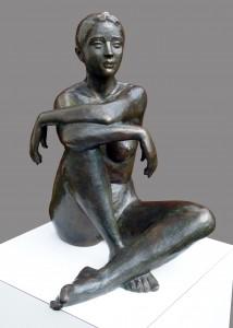 joseph_pignon_sculpteur_fondeur_28_assise