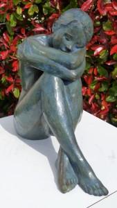 joseph_pignon_sculpteur_fondeur_29_assise