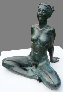 joseph_pignon_sculpteur_fondeur_31_assise