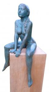 joseph_pignon_sculpteur_fondeur_32_assise