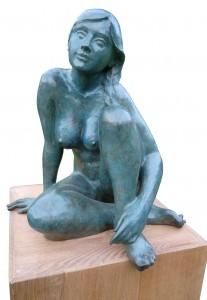 joseph_pignon_sculpteur_fondeur_34_assise