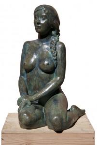 joseph_pignon_sculpteur_fondeur_35_assise