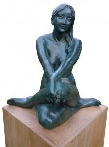 joseph_pignon_sculpteur_fondeur_36_assise