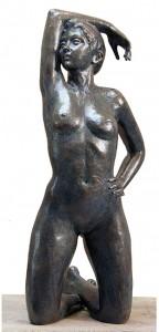 joseph_pignon_sculpteur_fondeur_36_genoux