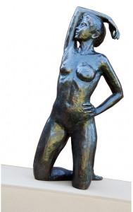 joseph_pignon_sculpteur_fondeur_37_genoux