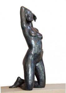 joseph_pignon_sculpteur_fondeur_38_genoux