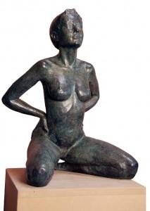 joseph_pignon_sculpteur_fondeur_39_genoux