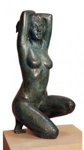 joseph_pignon_sculpteur_fondeur_40_genoux