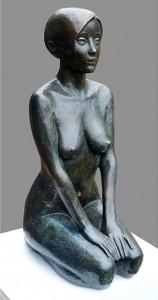 joseph_pignon_sculpteur_fondeur_41_genoux