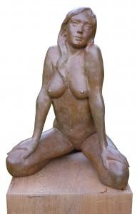 joseph_pignon_sculpteur_fondeur_42_genoux