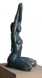 joseph_pignon_sculpteur_fondeur_45_genoux