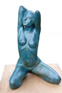 joseph_pignon_sculpteur_fondeur_46_genoux