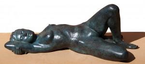 joseph_pignon_sculpteur_fondeur_50_allongée