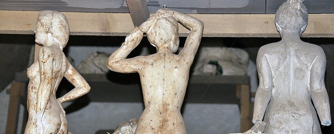 joseph_pignon_sculpteur_fondeur_5_techniques_UNE